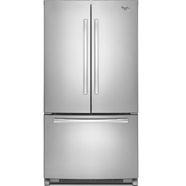 white refrigerator png. counter depth refrigerator white png i